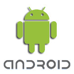 KTSync Android